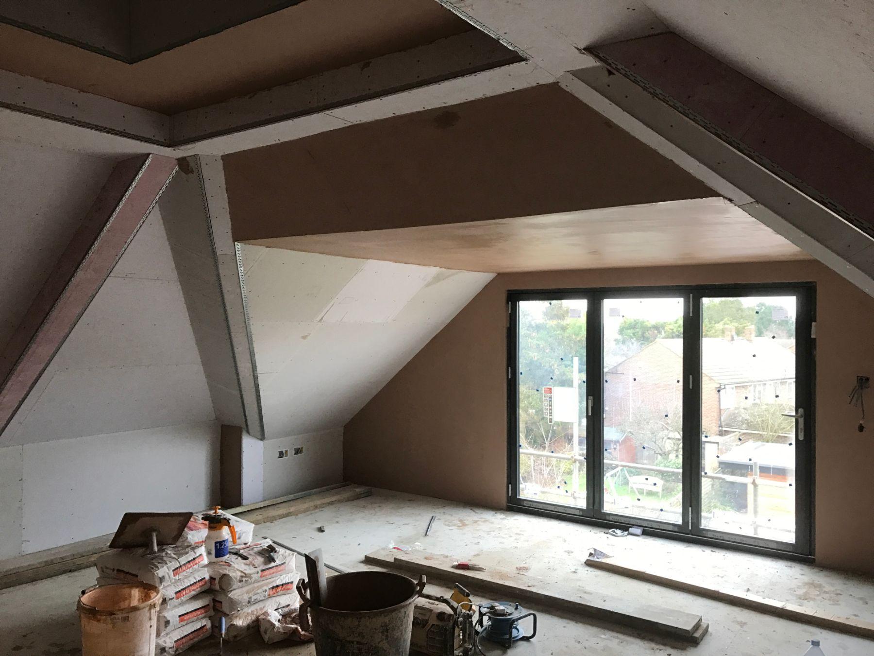 plasterer-in-burgh-heath