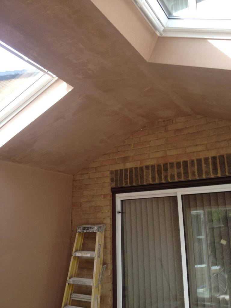 plasterer-near-dawesgreen