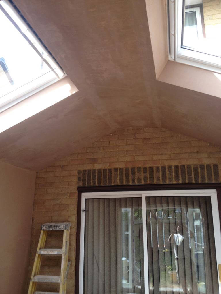 warlingham-plasterer